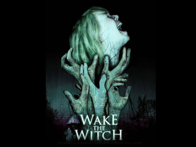 Wake the Witch Premiere